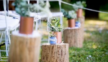 bluepop-deco-ceremoni-laiq-fleurs