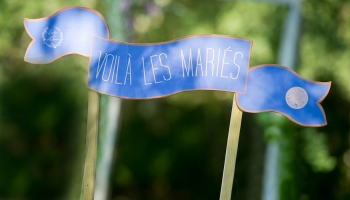 bluepop-deco-pancart-voilamaries