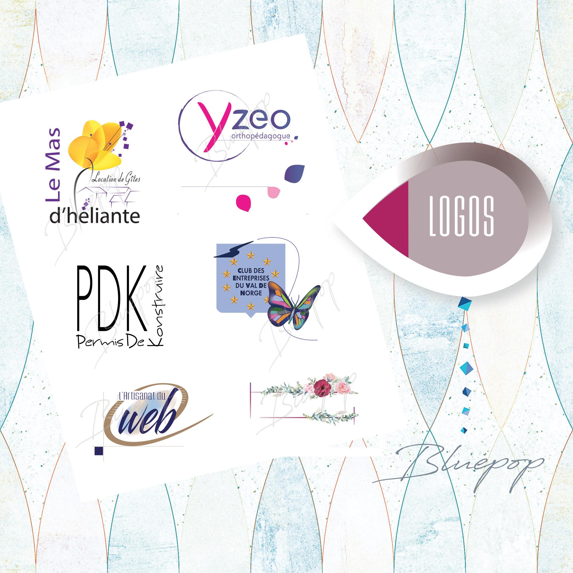 bluepop-logos-0819